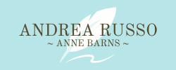 Andrea Russo (Anne Barns)